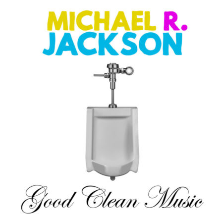 MJ-EP-Cover-3